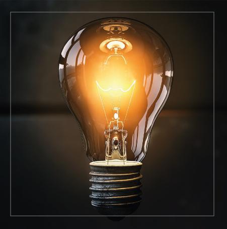 lightbuble